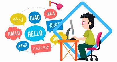 Language Learn Foreign Another Learning Education Conversation