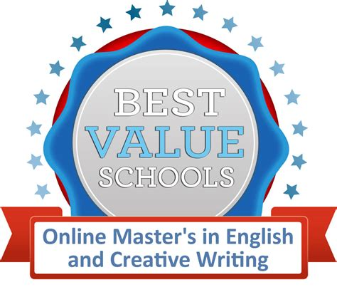 Top 10 Cheap Online Master's In English And Creative. Online Courses For Electricians. Hometown Cable Port St Lucie Fl. Roofing Companies In New Orleans. Home Alarm Systems Austin Popcorn Weight Loss. Photography Colleges California. Expense Reporting Software Eloqua Vs Marketo. Male Self Catheterization Video. Apply For A Visa Mastercard C Store Software