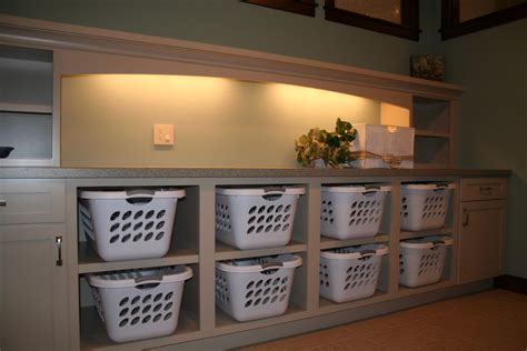 Storage Ideas Shelves And Boxes