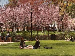 College Campus Life | Drexel University