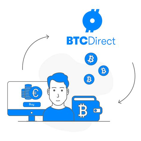 Humans are driven by incentives. How To Get My Bitcoin Address In Coinsph | Get Free Bitcoin Cash