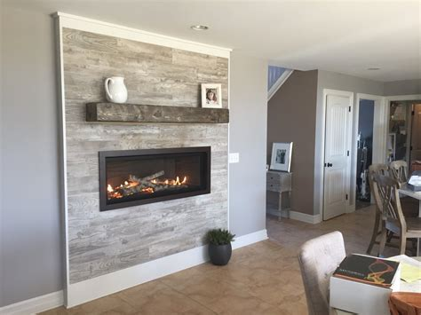 Kitchen Gas Fireplace - american eagle fireplace and playsets