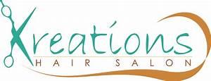 Salon Logo Design Ideas | www.pixshark.com - Images ...