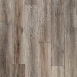 wood and laminate flooring laminate floor home flooring laminate wood plank options mannington flooring