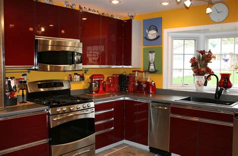 and yellow kitchen ideas awesome yellow kitchen ideas hd9j21 tjihome