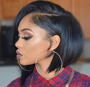 15+ Black Girls with Short Hair | Short Hairstyles 2017 ...