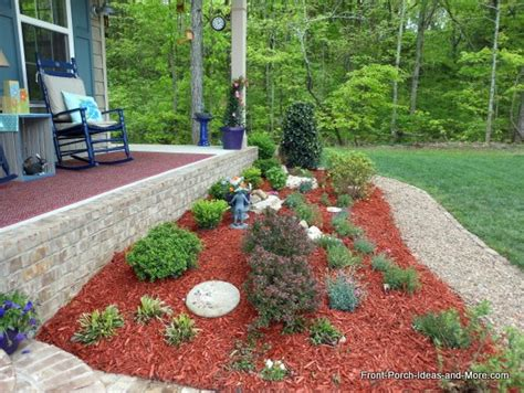 soft landscaping ideas front lawn landscaping ideas front yard landscaping ideas front porch landscaping
