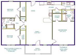 1500 square foot ranch house plans 1500 sq ft house plans search simple home