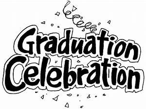 Graduation Party Clipart – 101 Clip Art