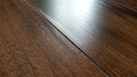 morning star bamboo flooring excellent does bamboo