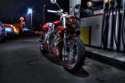 Crs Bike Duu Motorbike Superbike Motorcycle Italy