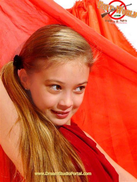 Preteen Models Young Russian Teen Models Teen Models Young Teen Models Nonnude Young Teen