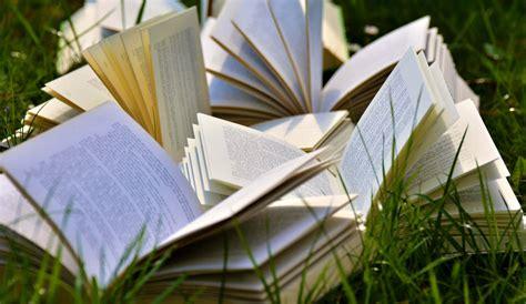 esami di lettere moderne facolt 224 e universit 224 di lettere moderne