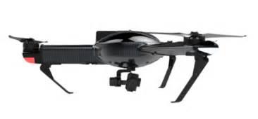 xiaomi yi erida dron de tres helices  nos adelanta una potente camara de accion