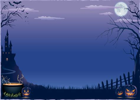 Wallpaper Clipart by Backgrounds Clipart Festival Collections