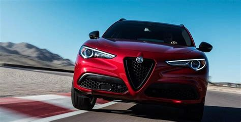 Alfa Romeo Reliability by When Reliability Ratings Actually Don T Matter To Car Buyers