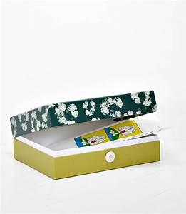 Boite Rangement Photo : boite de rangement m boite de rangement d corative ~ Teatrodelosmanantiales.com Idées de Décoration