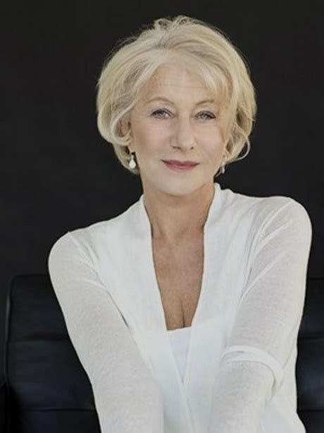 coupe de cheveux femme 60 coupe de cheveux 2018 femme 60 ans