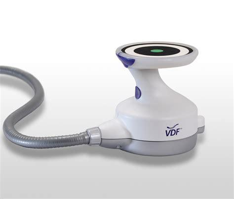 UltraShape Tauku šūnu šķelšana ar ultraskaņas impulsiem