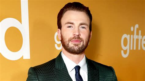 chris evans wallpapers hd backgrounds images pics    baltana