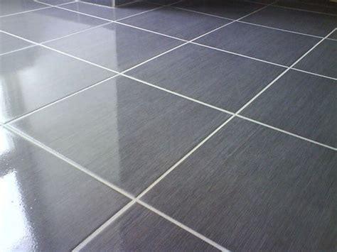 carrelage declasse pas cher design carrelage salle de bain pas cher au maroc orleans 1311 carrelage metro gris