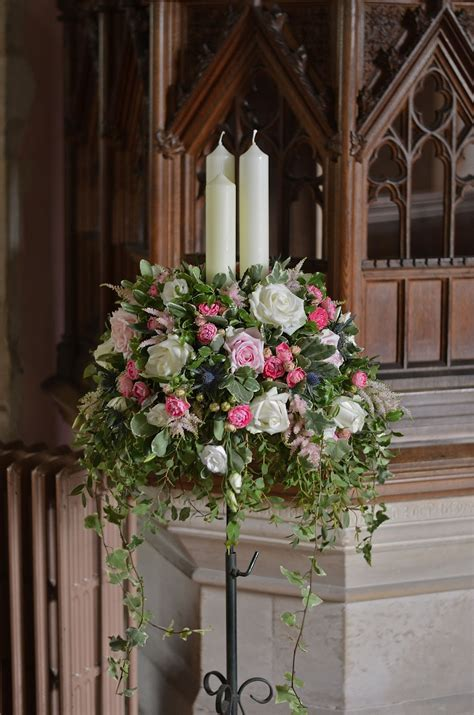 wedding flowers blog pennys wedding flowers highclere