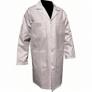 Blouse Blanche Chimie Carrefour : blouse enfant blouse scolaire blouse 100 coton ~ Dailycaller-alerts.com Idées de Décoration