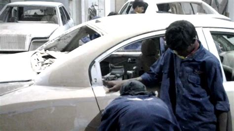 Modification In by Car Modification In India Utcars In Indian