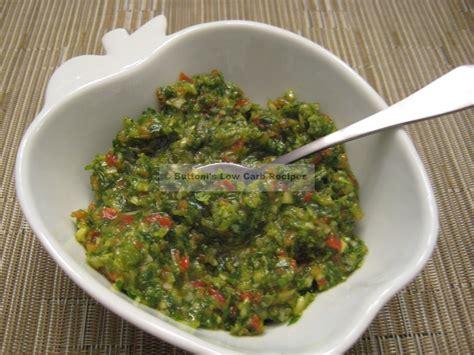 sofrito recipe sofrito buttoni s low carb recipes