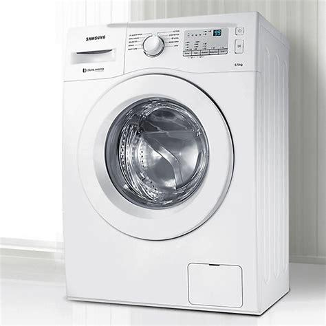 samsung washing machine in india review 2019 bijli bachao