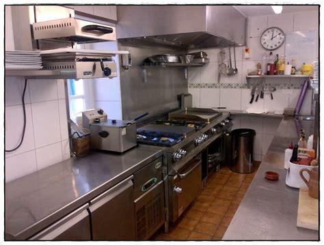 placard cuisine coulissant placard coulissant cuisine kessebohmer armoire