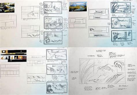 Best Images About Art Sketchbooks Pinterest