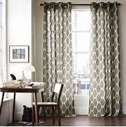 Living Room Curtains Decorating Ideas by 2014 New Modern Living Room Curtain Designs Ideas Decorating Idea