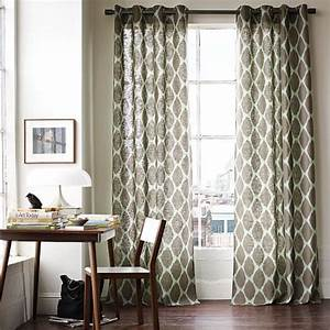 Modern furniture 2014 new modern living room curtain for Living room curtains for