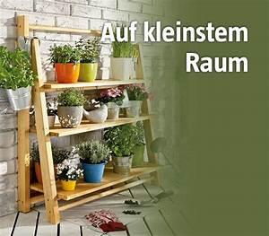 Blumen Im Bauhaus : schutz und pflege f r holz im au enbereich bauhaus ~ Michelbontemps.com Haus und Dekorationen