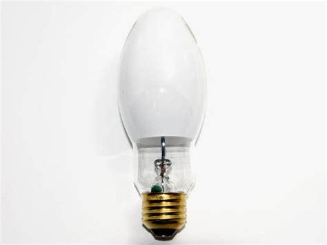 philips 70 watt ed17 high pressure sodium bulb c70s62 d