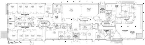 housing blueprints floor plans floor plans slivka residential