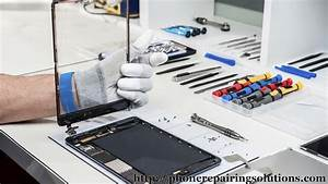 Iphone Logic Board Repair Schematics Free Download