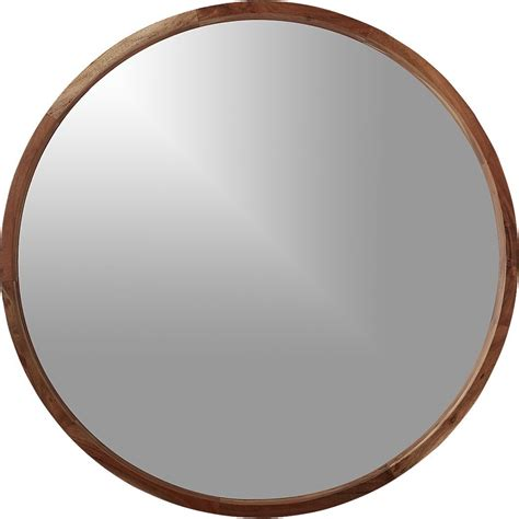 acacia wood  mirror reviews  wood mirror