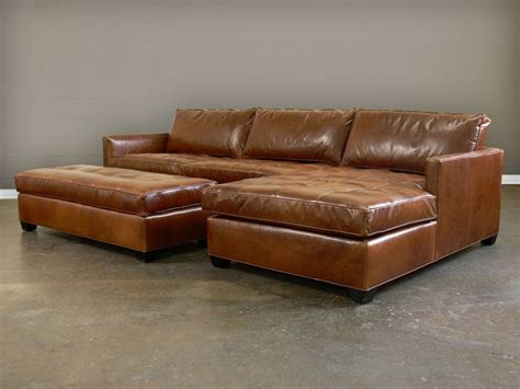 distressed leather sofa sectional distressed leather sectional sofa adorable distressed 6788
