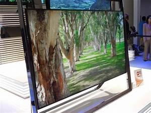 Samsung S9 Zoll : samsung s9 4k fernseher mit 85 zoll f r rund euro ~ Kayakingforconservation.com Haus und Dekorationen