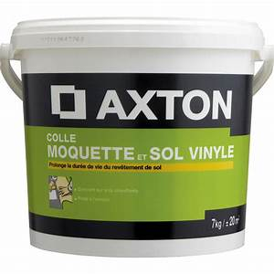 colle sol souple 7 kg axton leroy merlin With colle parquet axton