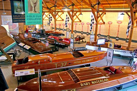 antique boat museum clayton ny   york path
