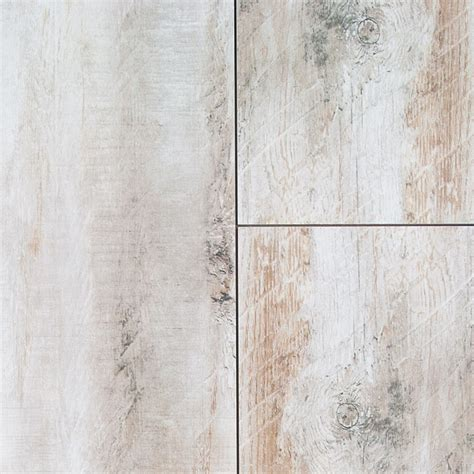 wood floors plus product page for tmh08t022s