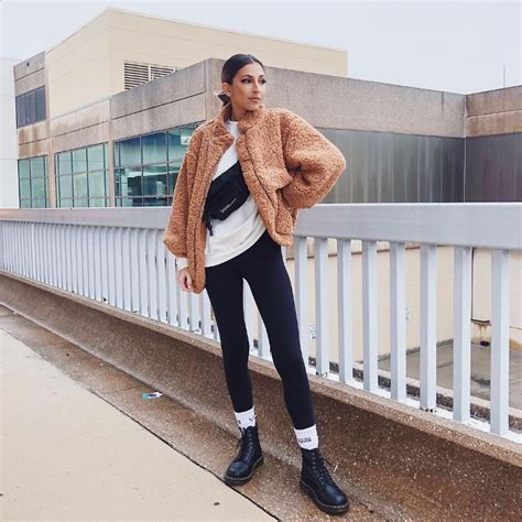 dr martens outfits  readers  loving  winter dr martens outfit winter outfits