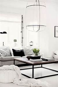 Minimalist, Home, Decor, Ideas