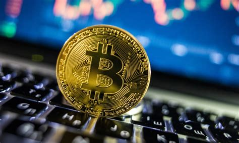 Also, bitcoin mining is dominated by asic mining machines for several years already. Mining Rig Prices up by Nearly 40% as Bitcoin Crosses $20K: Gaming GPUs Next on the Menu ...
