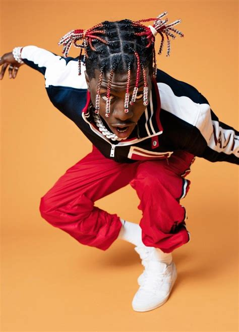 httpwwwrapwavenetlil yachty covers paper magazines summer youth issue lil
