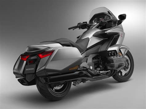 Honda Goldwing Image by Image Result For 2018 Honda Goldwing Motorcycles Honda