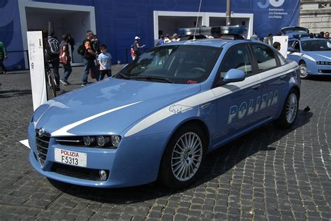 polizia stradale wikipedia